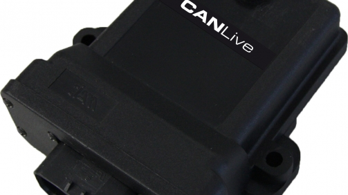 CANLive Cobo Group