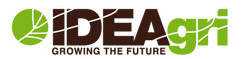 Logo IDEAgri