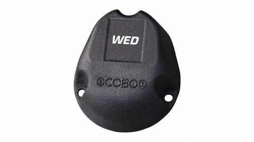 sensore_WED_cobo